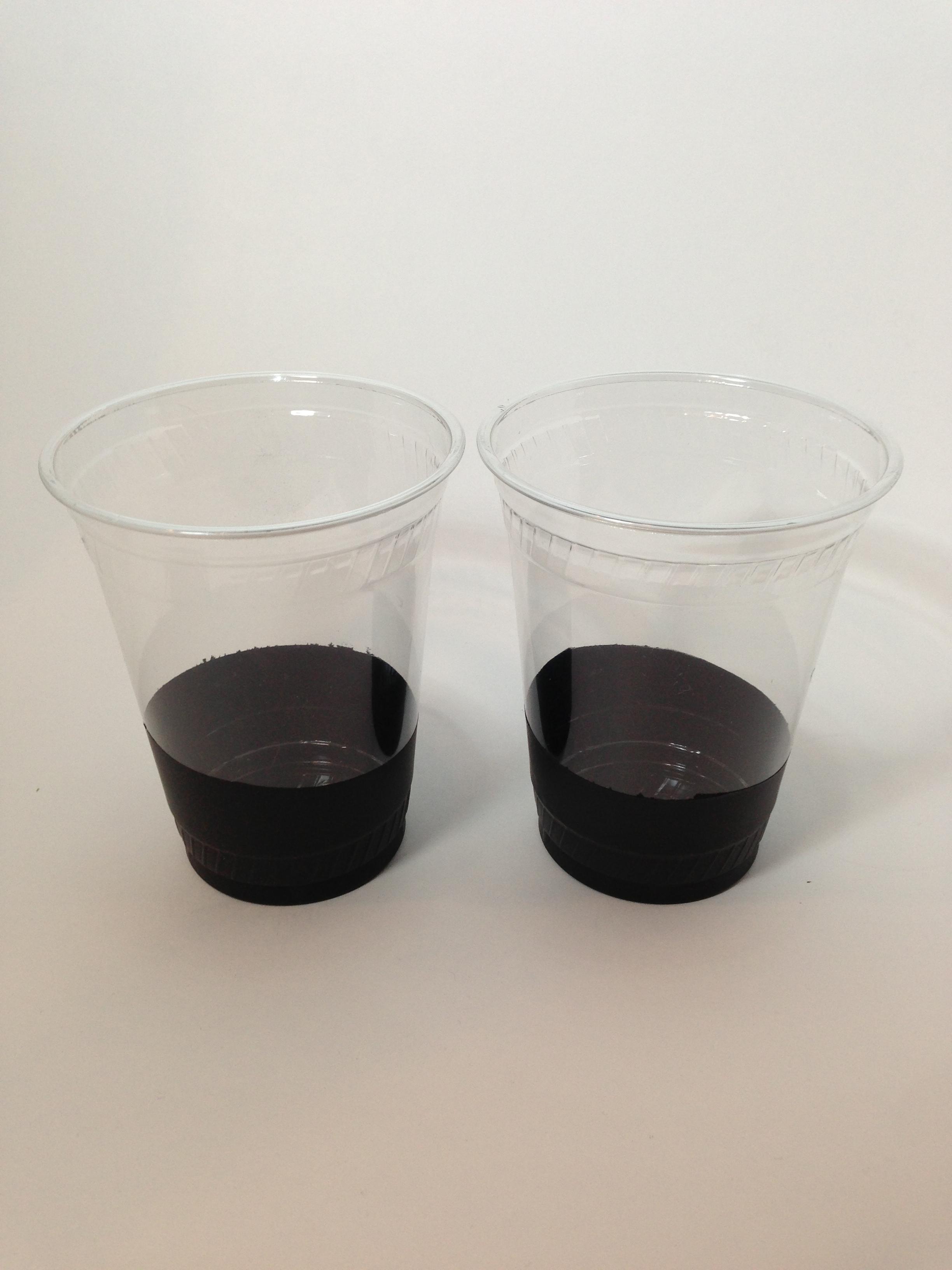 like a pot o u0027 gold st patrick u0027s day treat cups lulubell elaine